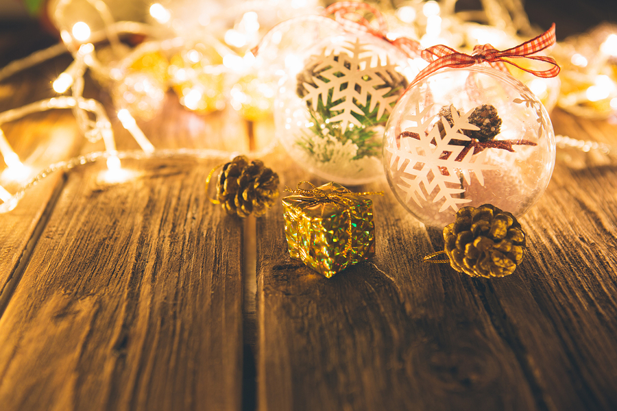 christmas is eagerly anticipated by many yet many others dread the festive season if your life is a far cry from the jolly family gatherings that are